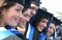 申请新西兰硕士奖学金五大注意事项