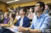 新西兰研究生有奖学金吗
