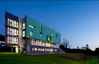 爱尔兰留学:研究生课程优势推荐