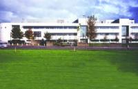 爱尔兰留学:签证担保金需慎重对待
