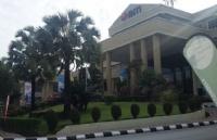 去马来西亚英迪大学留学怎么样?