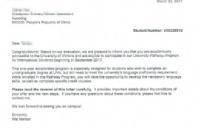 GPA87,雅思5.5,成功申请到加拿大名校