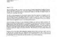 GPA 88,雅思6.5,成功申请加拿大多所名校offer