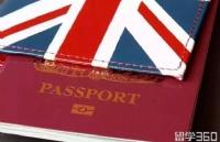 英国留学签证时间
