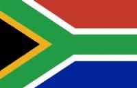 怎样在英国申请南非签证