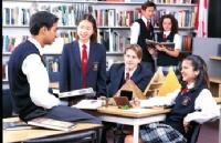 2018年USNews美国本科TOP100学校中录取率最低的大学