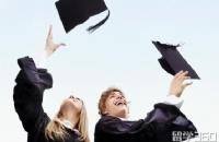 2018年USNews美国本科四年毕业率高的大学