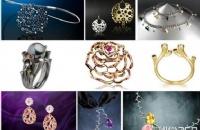 美国留学珠宝设计专业院校排名TOP20