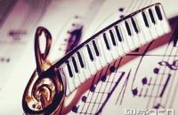 美国音乐专业留学申请全指南(附优秀院校TOP5推荐)