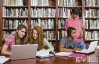 申请美国研究生奖学金三个关键点