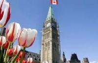 2018年加拿大留学行前准备
