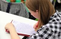 美国留学签证申请权威指南