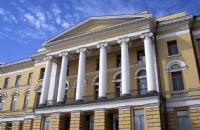 2018年赫尔辛基大学的历史介绍