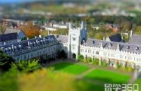 爱尔兰留学:想去必须知道的3件事