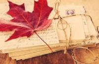 加拿大留学快速出签,这几个技巧必须有!