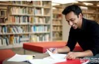 新西兰留学读硕士这五大常识你有了解吗?
