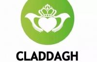 2018年爱尔兰爱心奖学金项目已经启动