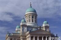 芬兰研究生留学的申请方案