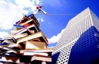 留学安全注意事项:留学在外如何保护自己?