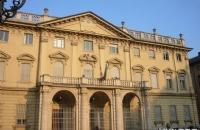 留学意大利好处与就业前景分析