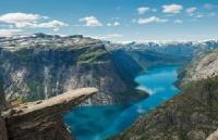 申请挪威留学的注意事项