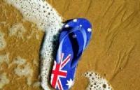 榜单新出炉!澳洲成全球富豪移民首选,只因…