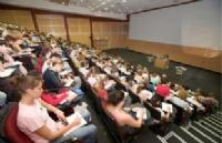 英国大学授课及考核大揭秘