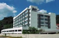 2018年马来西亚英迪大学申请材料介绍