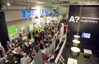 在芬兰阿尔托大学的就业前景怎么样?
