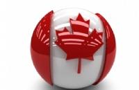 加拿大留学:选择专业的时候要谨慎对待