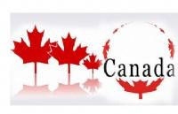 加拿大托福口语试题的分析