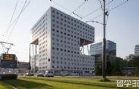 放弃国内硕士去阿姆斯特丹自由大学留学落差会不会很大?