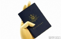 移民澳洲之后还有中国户口么?这七个误区你了解么?