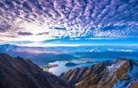 【活动预告】据说新西兰是留学选择中的性价比之王?