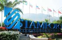 【泰国留学录取榜-本科】为什么要留学泰国选择国际酒店管理专业?