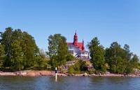 芬兰留学本科申请