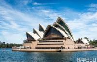 澳洲读大学申请条件