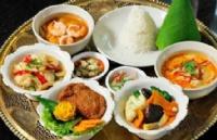 """中国人""""吃掉""""一个泰国GDP,中国的吃货们,你贡献了多少?"""
