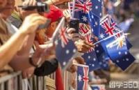 澳大利亚移民热选!这三城入围全球最宜居城市!