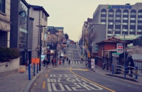 韩国留学:在韩国不可不知的住宿情况