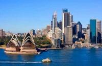 澳洲留学商科几年