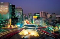 韩国留学――你所关心的几大问题全解答