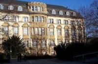 德国留学收费情况