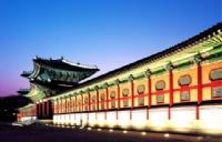 韩国留学大学宿舍退宿制度