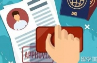 澳洲留学生申请技术移民可行吗?移民技巧是什么?