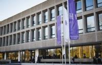 海牙酒店管理大学基本信息