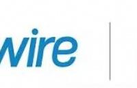 好消息!留学缴费平台Flywire与银联合作推出手续费优惠活动!