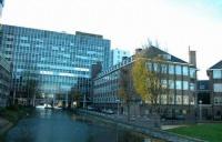 荷兰汉恩大学预科课程