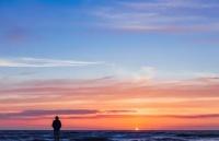 荷兰留学:如何准备面试