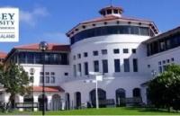 新西兰梅西大学5个专业排名同时挤进世界前100